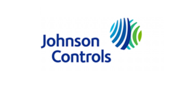 JohnsonControls_340